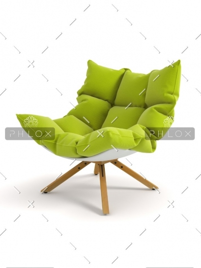 armchair-isolated-on-white-background-3d-P3KC24N@2x