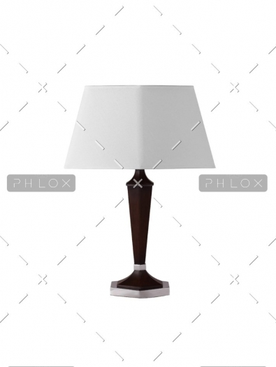 floor-lamp-isolated-on-a-white-background-PYZMMFP@2x