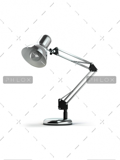 vintage-metal-desk-lamp-isolated-on-white-PZSZYBB@2x
